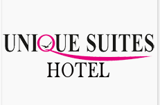 Unique Suites Hotel